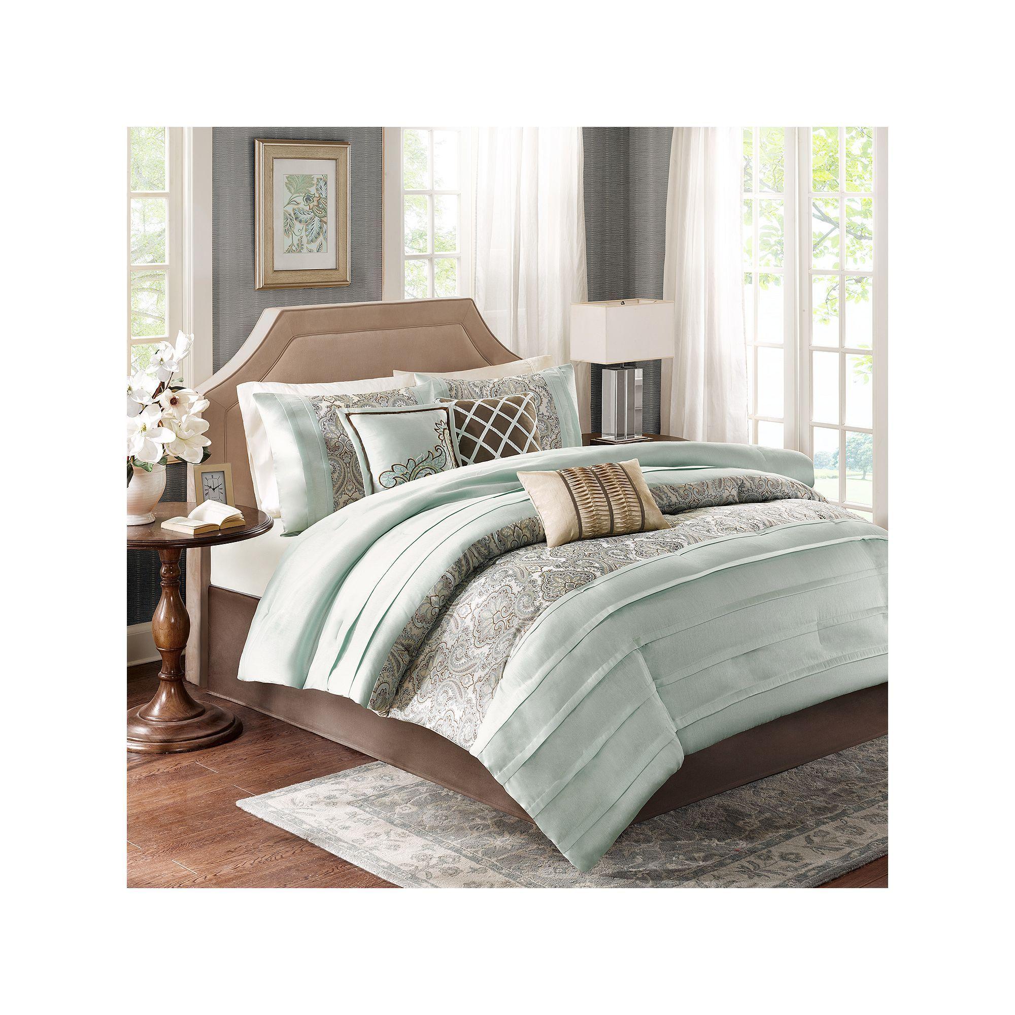 collection dwp product zoom comforter woodlands a desktop comp p bedding src tide belk layer southern