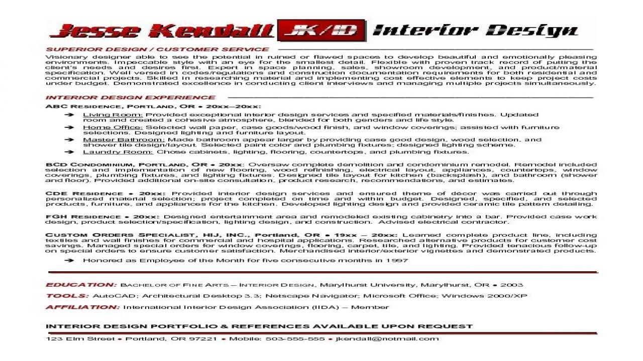 mechanic sample resume carpenter assistant cover letter vet interior ...