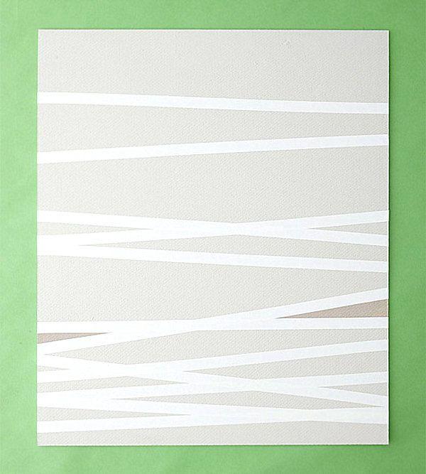 DIY Easy And Impressive Wall Art Ideas - 25 diy wall art ideas