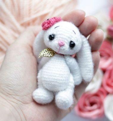 Horgolt holmik és minták - Amigurumi Crochet by Regi - Home | Facebook | 407x380