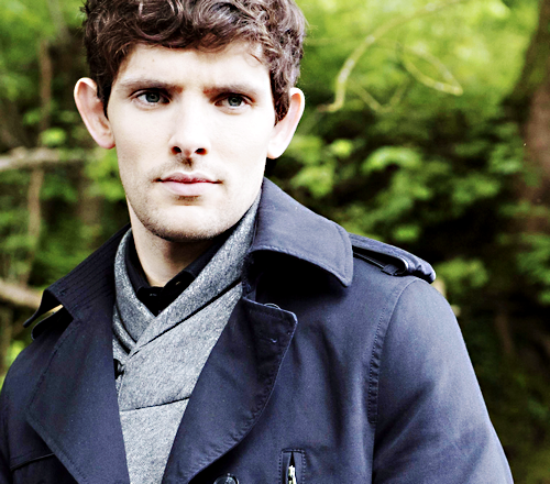 Colin Morgan // The Fall Episode 204. I believe mr. Morgan had taken the place of mr. Fiennes in my lustful heart. ..I find him just beyond handsome.