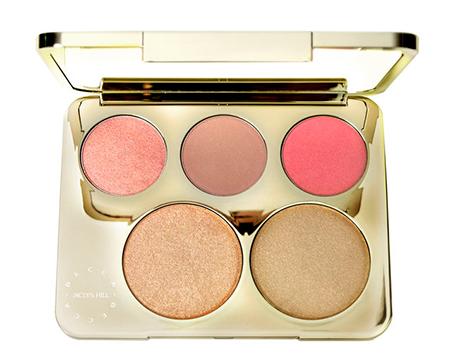 Novedades Belleza y Maquillaje Agosto 2016
