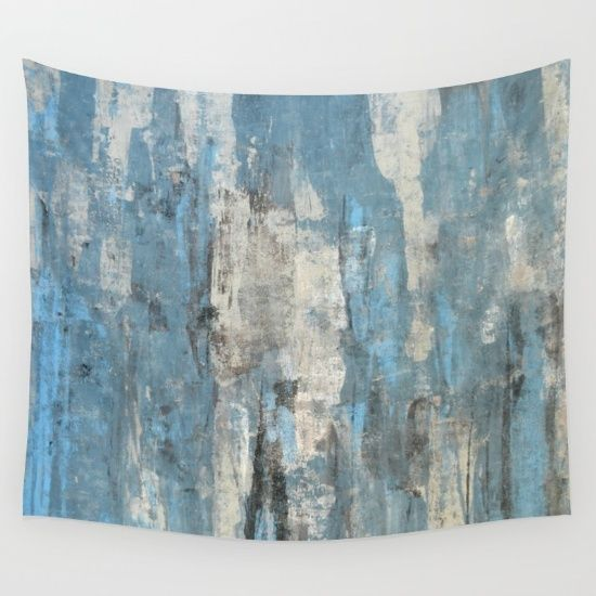 Buy Delighted Wall Tapestry by T30 Gallery. Worldwide shipping available at Society6.com. Just one of millions of high quality products available.