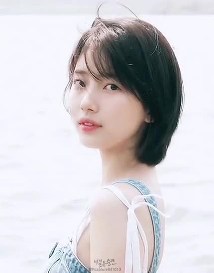 Image result for suzy short hair