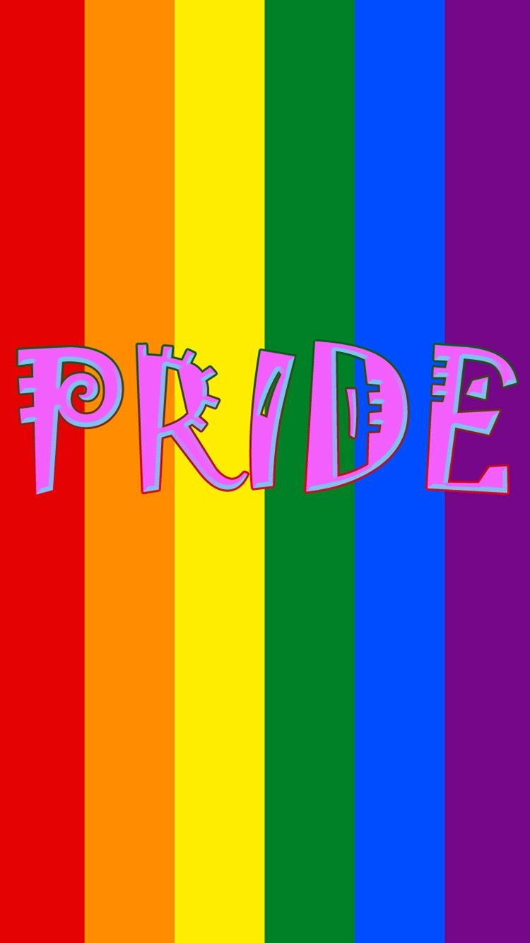 from Logan gay rainbow pride wallpapers for myspace