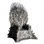 Game of Thrones Life Size Replica Iron Throne $30,000.00 who wants to buy this for me for christmas?!?!?