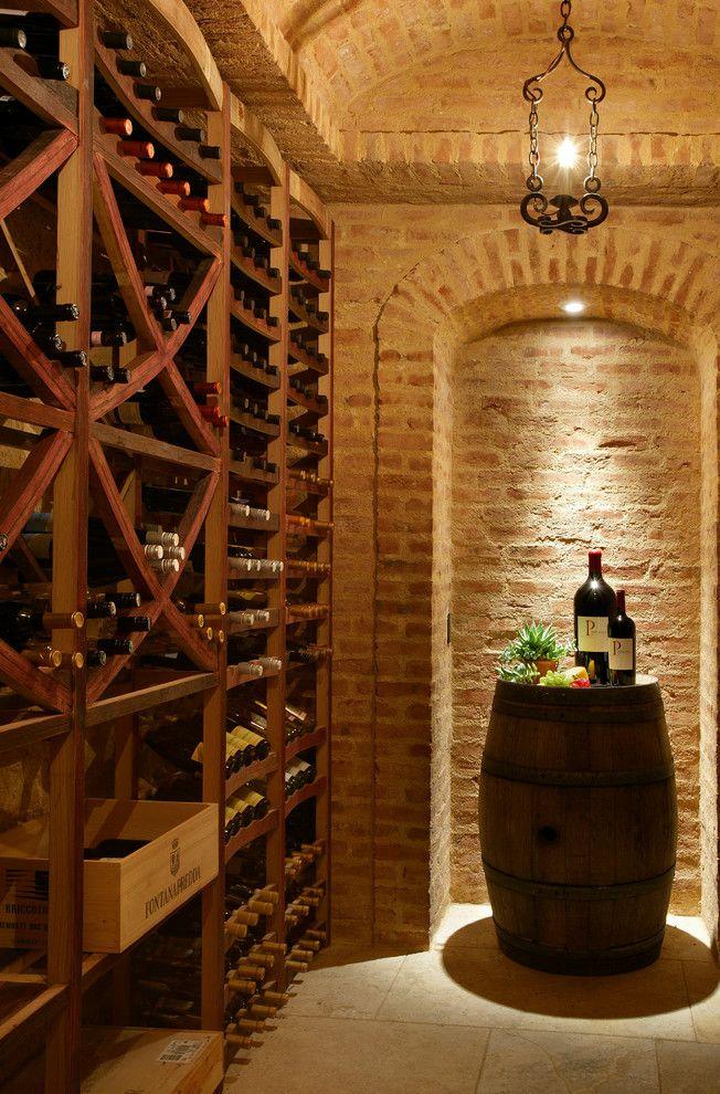 bright wine barrel furniture convention other metro mediterranean