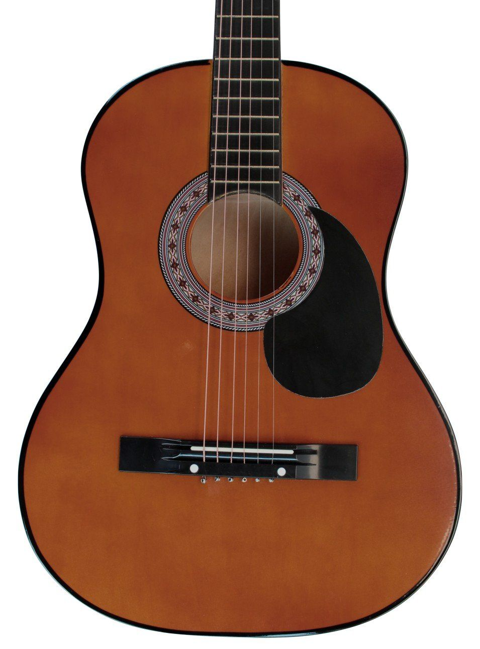 Beginner Acoustic Guitar in 2020 Electronic tuners, Cool