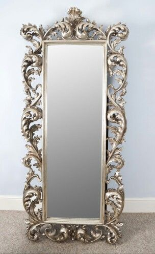 Mirrors Antique Mirror Wall Fancy Mirrors Mirror Design Wall