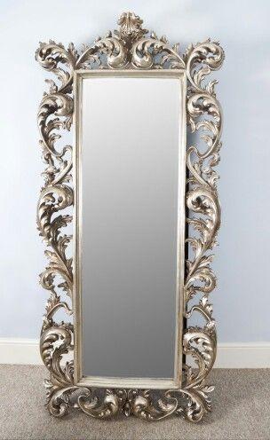 Mirrors Antique Mirror Wall Fancy Mirrors Mirror Design Wall