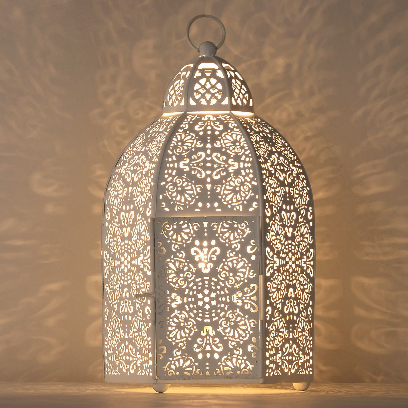 000191927alt3 14251425 home sweet home pinterest john lewis buy john lewis malika table lamp from our view all desk table lamps range at john lewis geotapseo Image collections