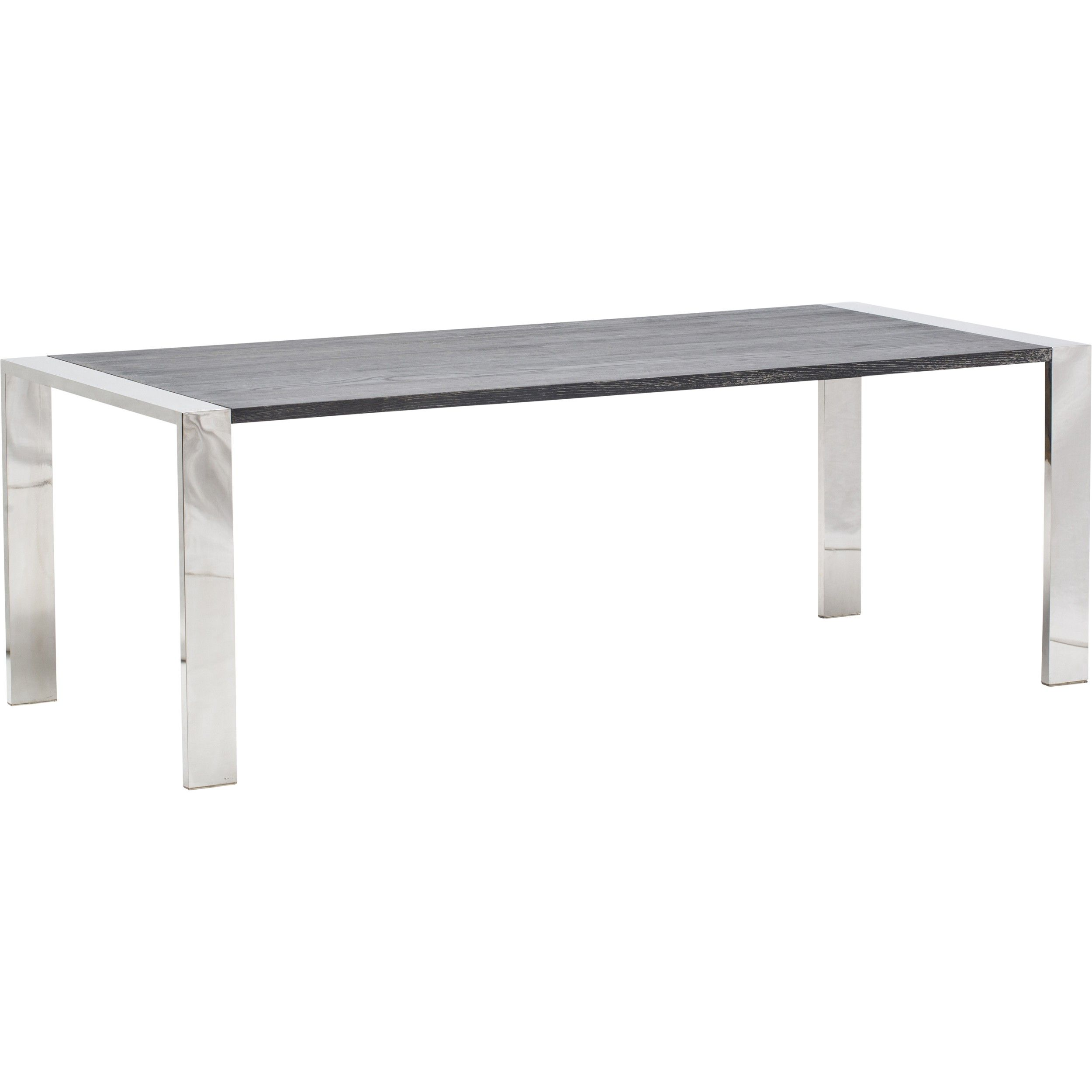 Dalton Dining Table Grey Oak 1 569 00