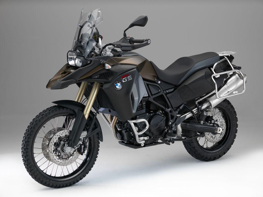Bmw Revela Primeiras Novidades Da Gama De 2015 Bmw Motos Aventura De Moto