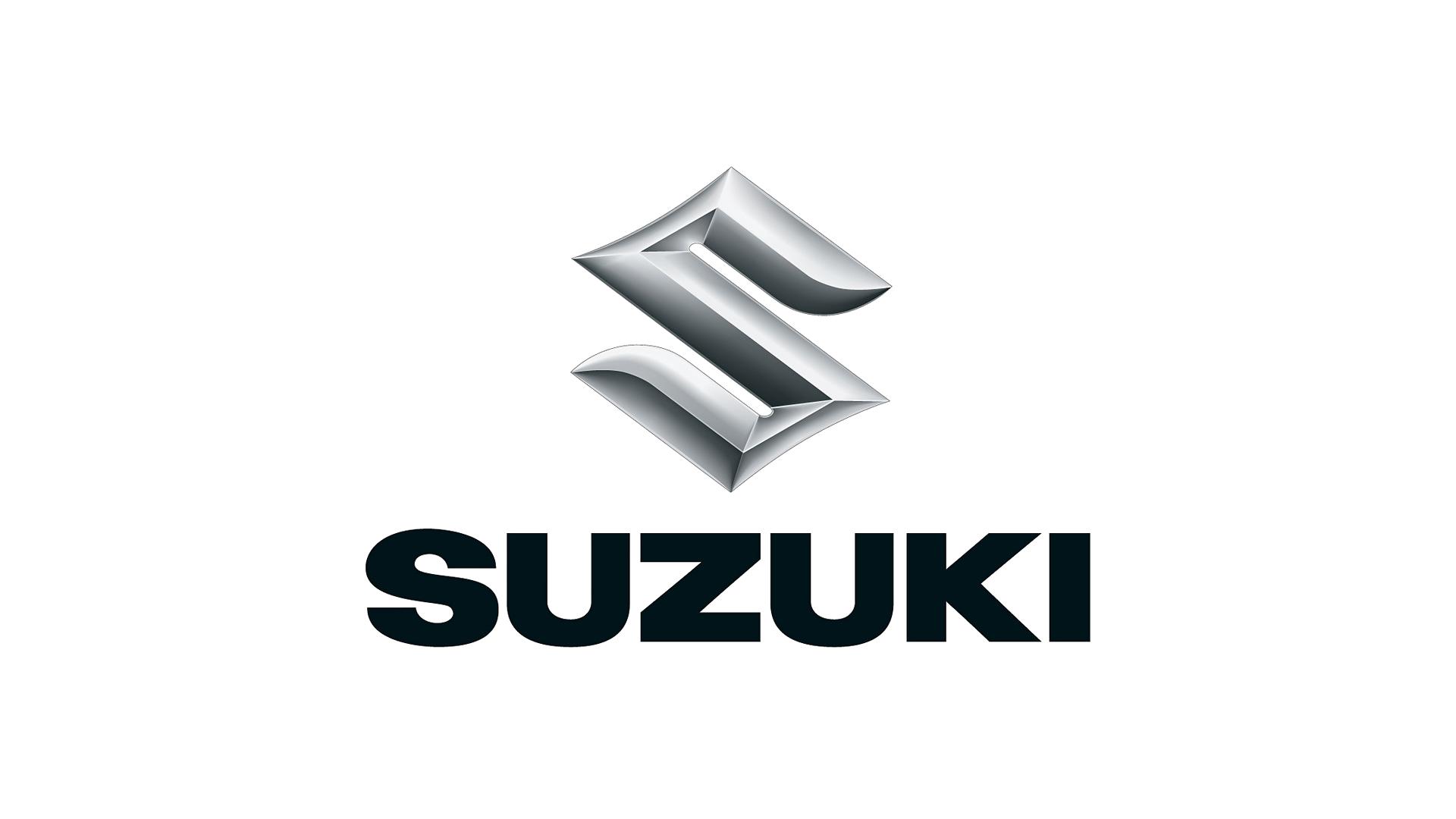 Suzuki Logo, HD Png, Meaning, Information