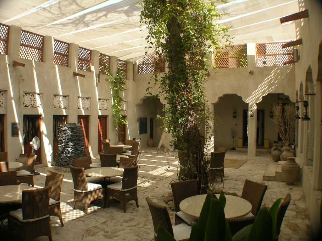 Moroccan hotel google morroco pinterest for Small boutique hotels dubai