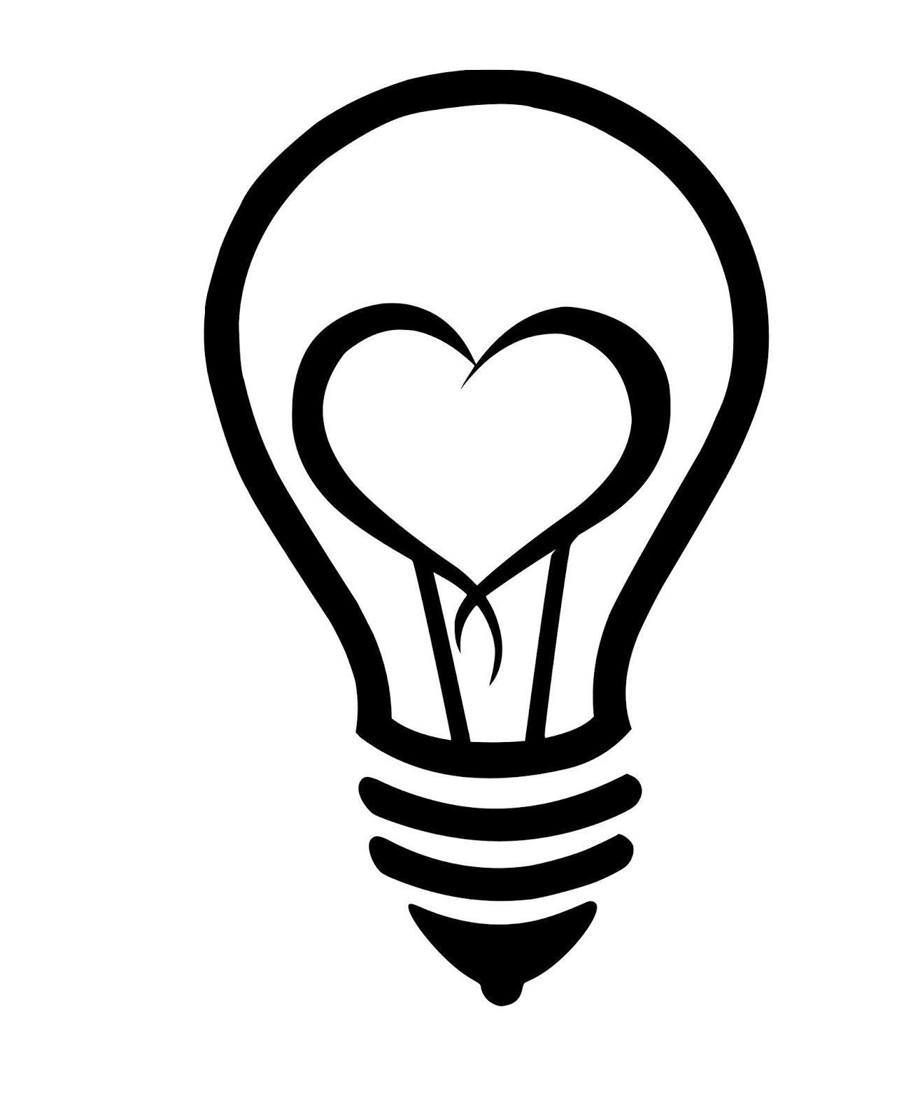 The Free High Resolution Photo Of Bulb Emotional