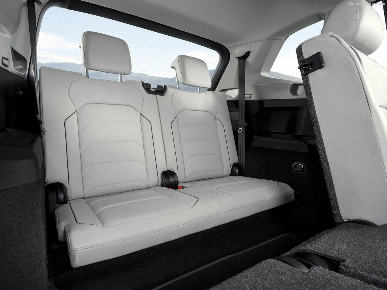 Volkswagen-Tiguan_Allspace-sièges-le-chesnay