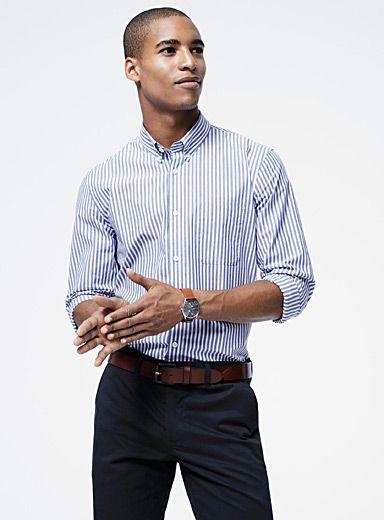 c026cf95585 Elegance in Motion é a Nova Coleção de Camisas da Lacoste
