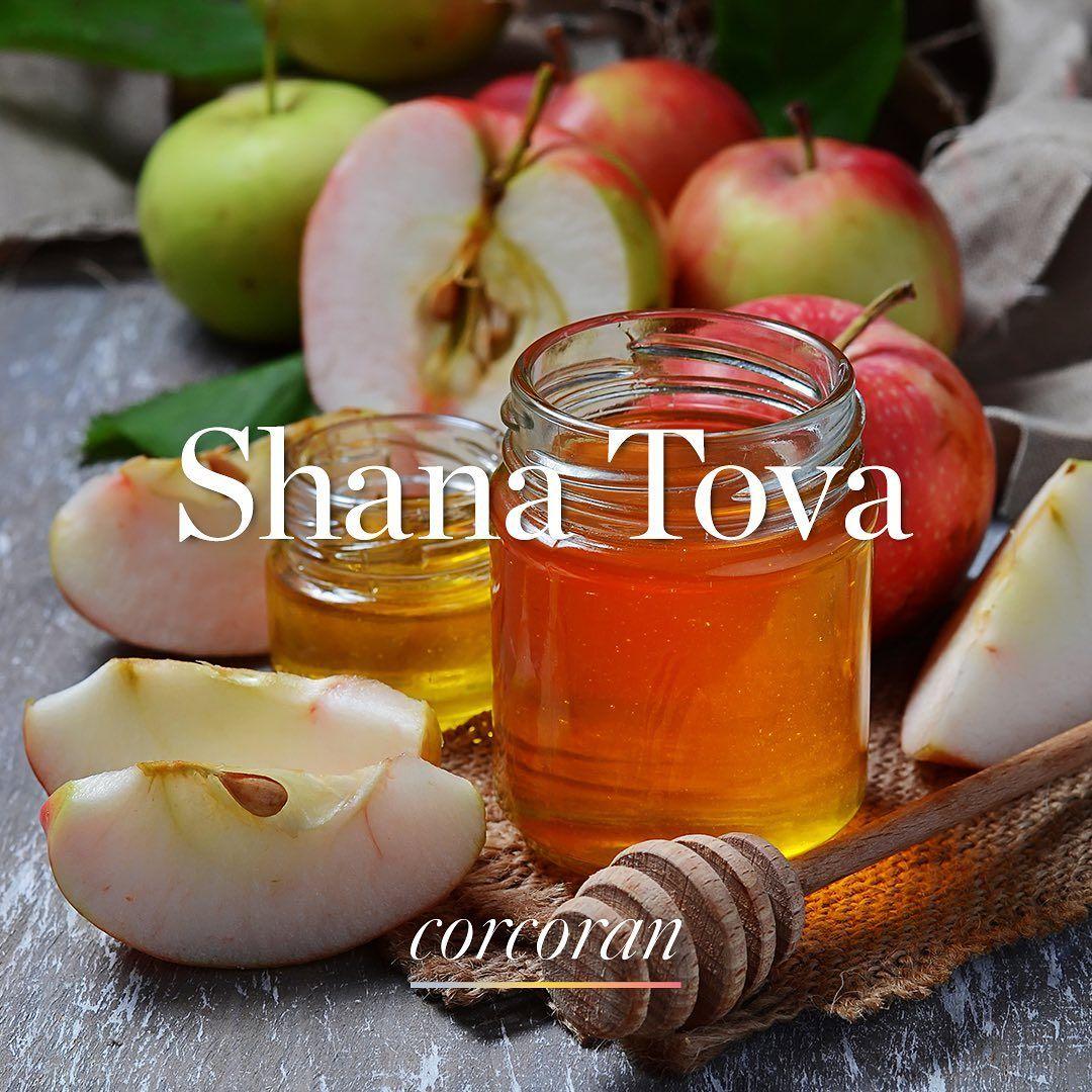 Wishing A Happy And Sweet New Year To All Celebrating Rosh Hashanah Shana Tova To You Shanatova Roshhashana 5780 Instagram Posts Rosh Hashanah Instagram