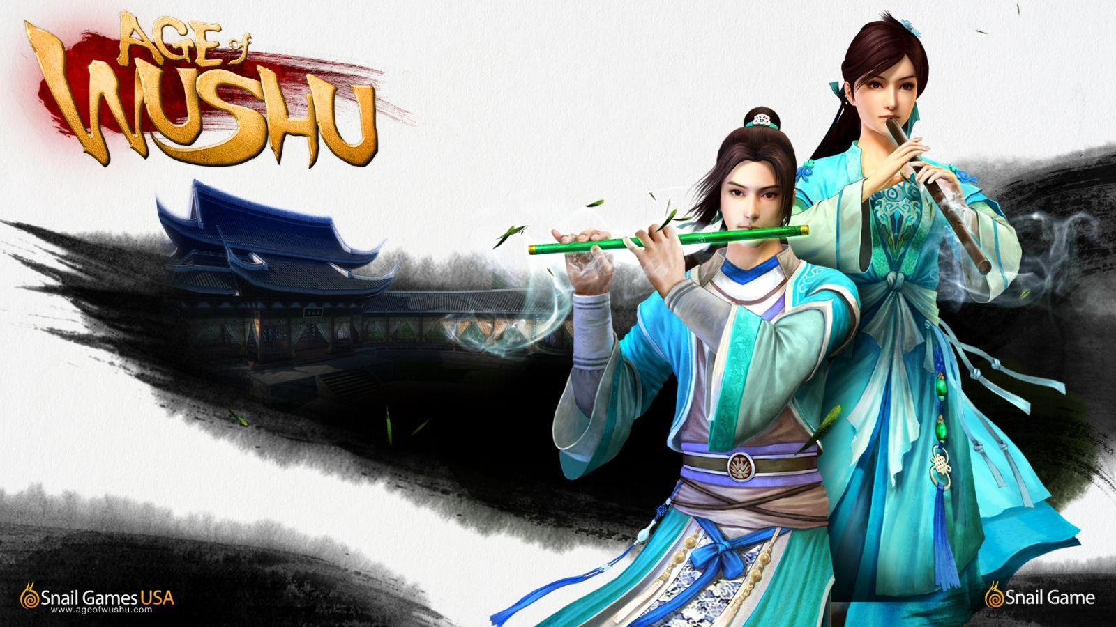Age of Wushu Dynasty Hack and Cheats 2019 How to get