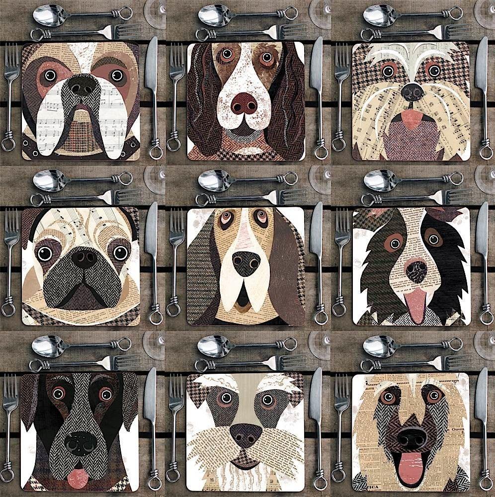 https://www.etsy.com/listing/224847416/dog-placemat-close-up-design-9-breeds?ref=shop_home_active_85