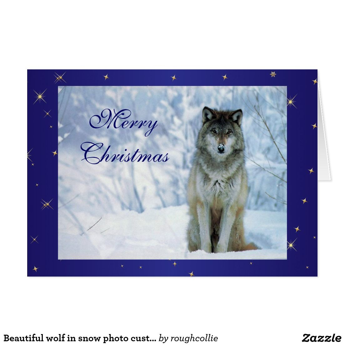 Card | Season Greeting Cards | Pinterest | Cards and Craft