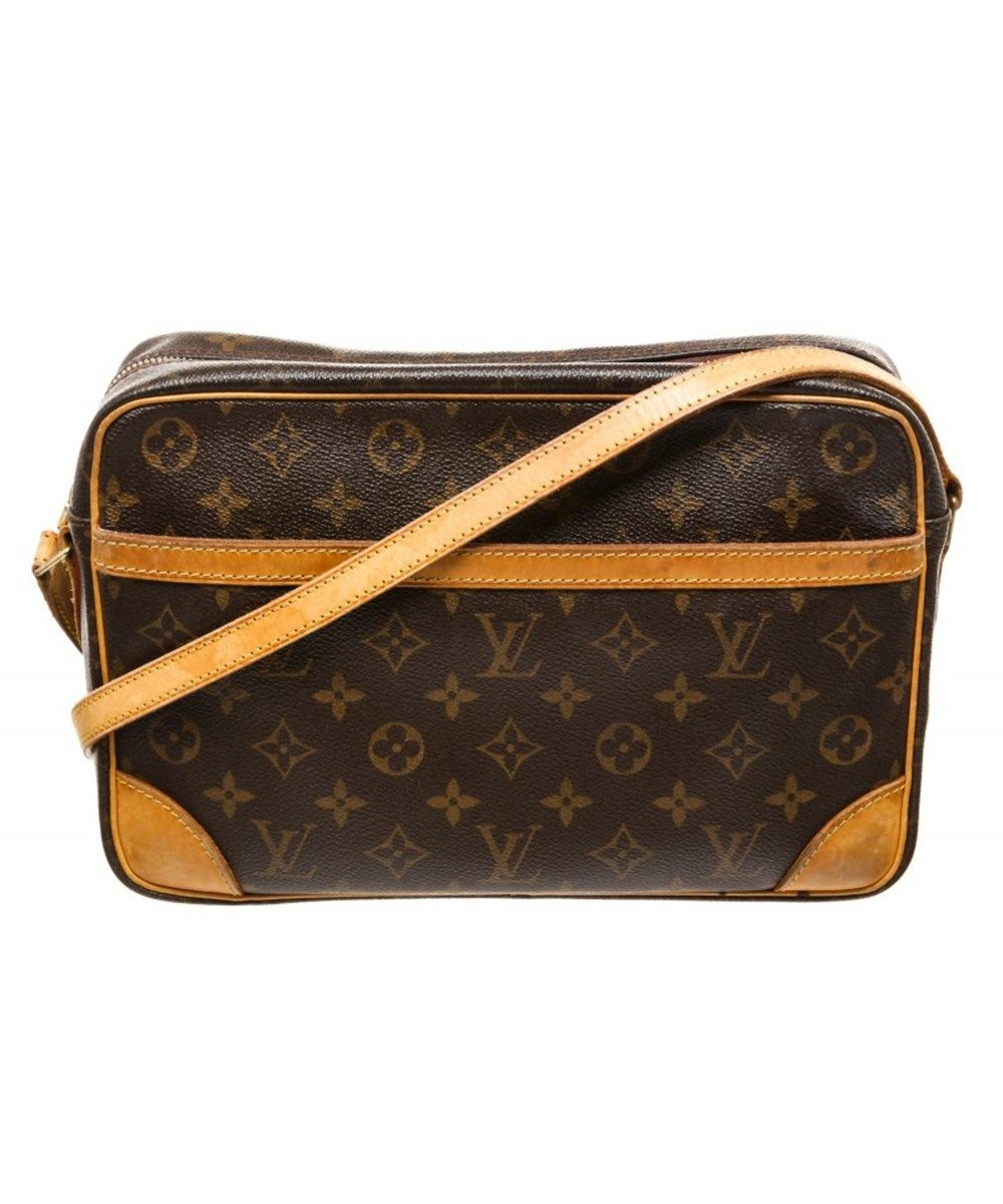The Whole Monogram Family Looking For More Members Check Inseller Com Luxury Bags Bags Purses And Bags