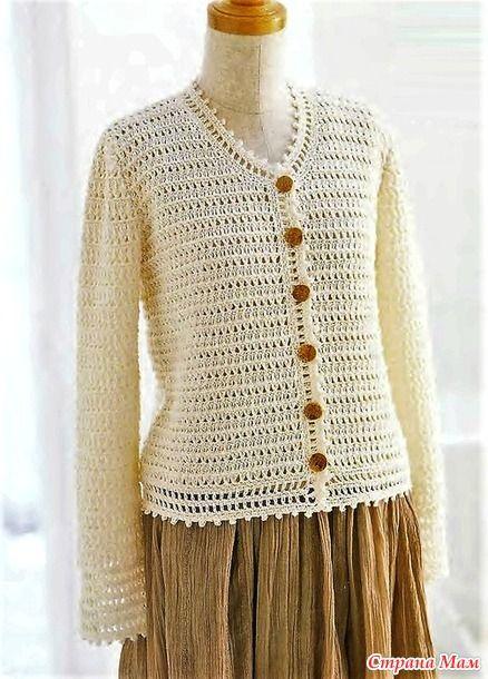 Ondori.Crochet.2009» | вязание крючком | Pinterest