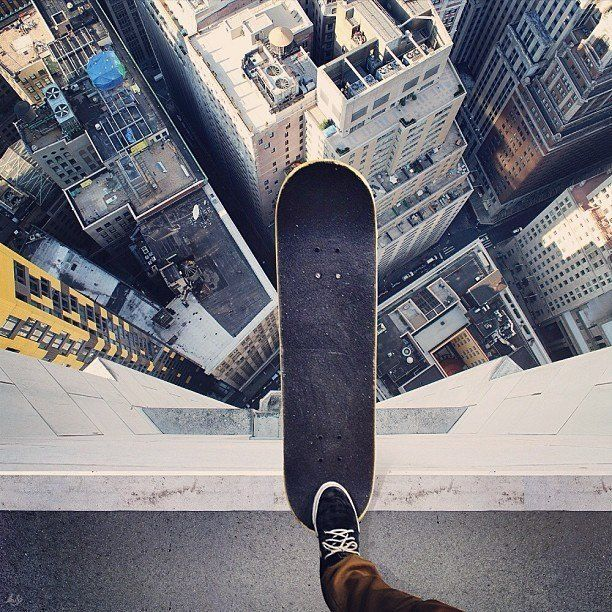 dope view