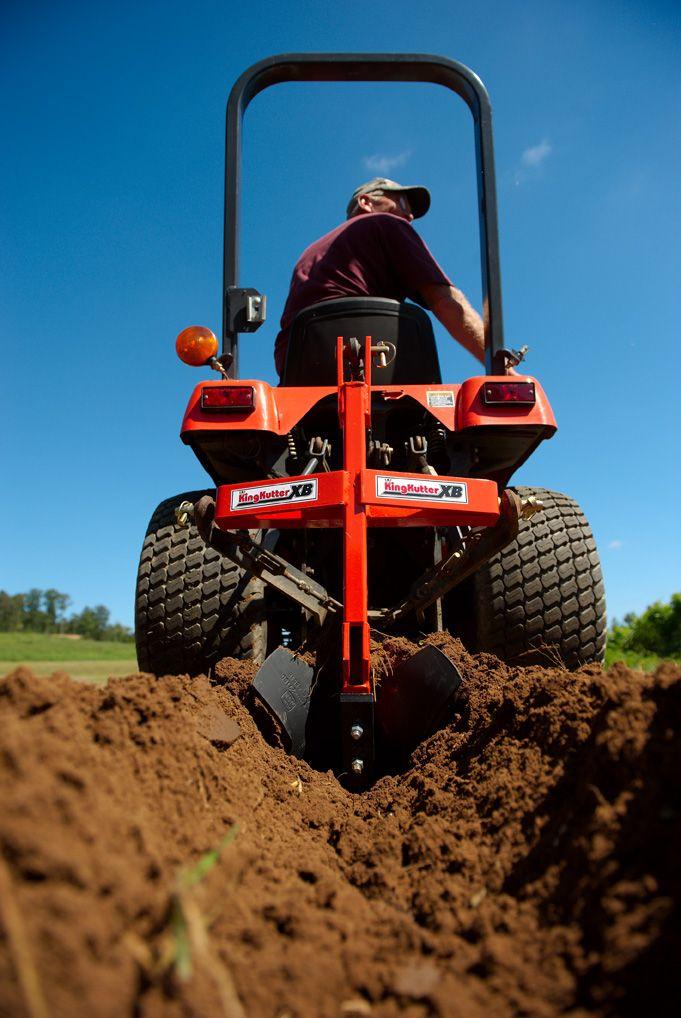 Pin By Mike Slaten On Kubota Bx Kubota Lawn Tractors