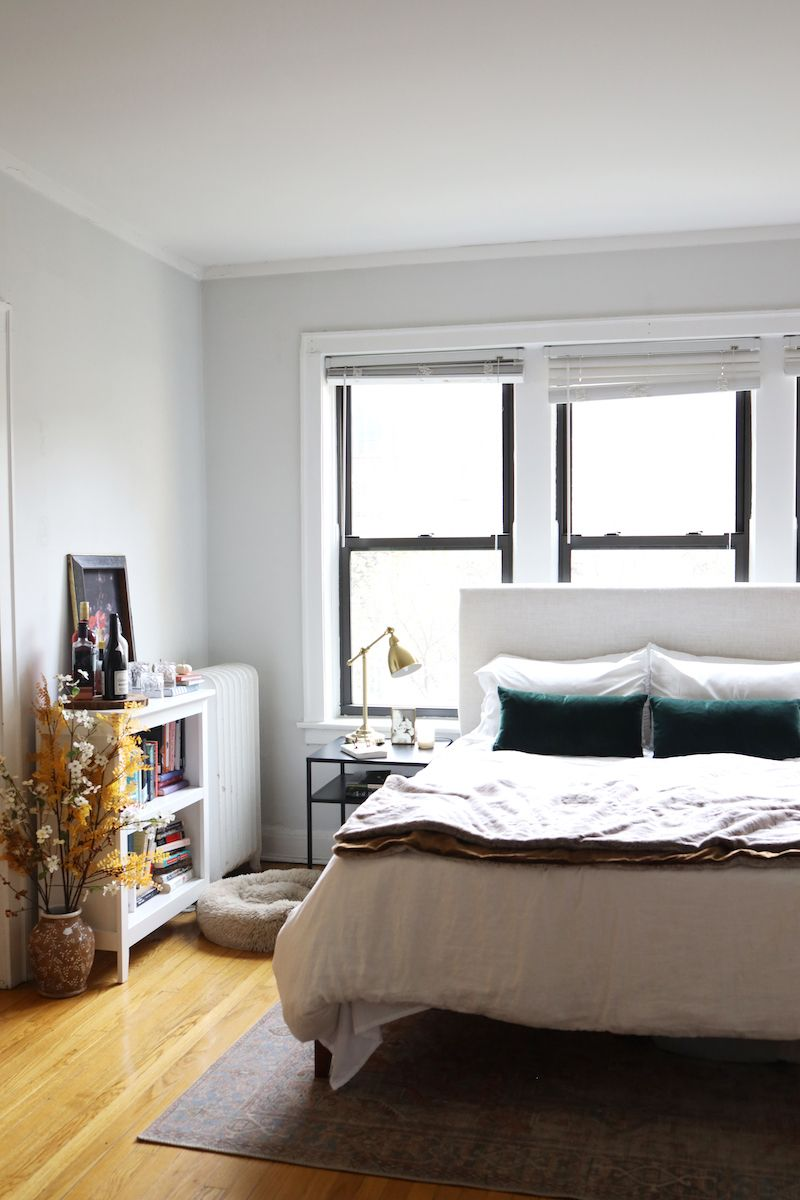 How To Decorate Your Apartment For Fall Under 100 Decor Summer