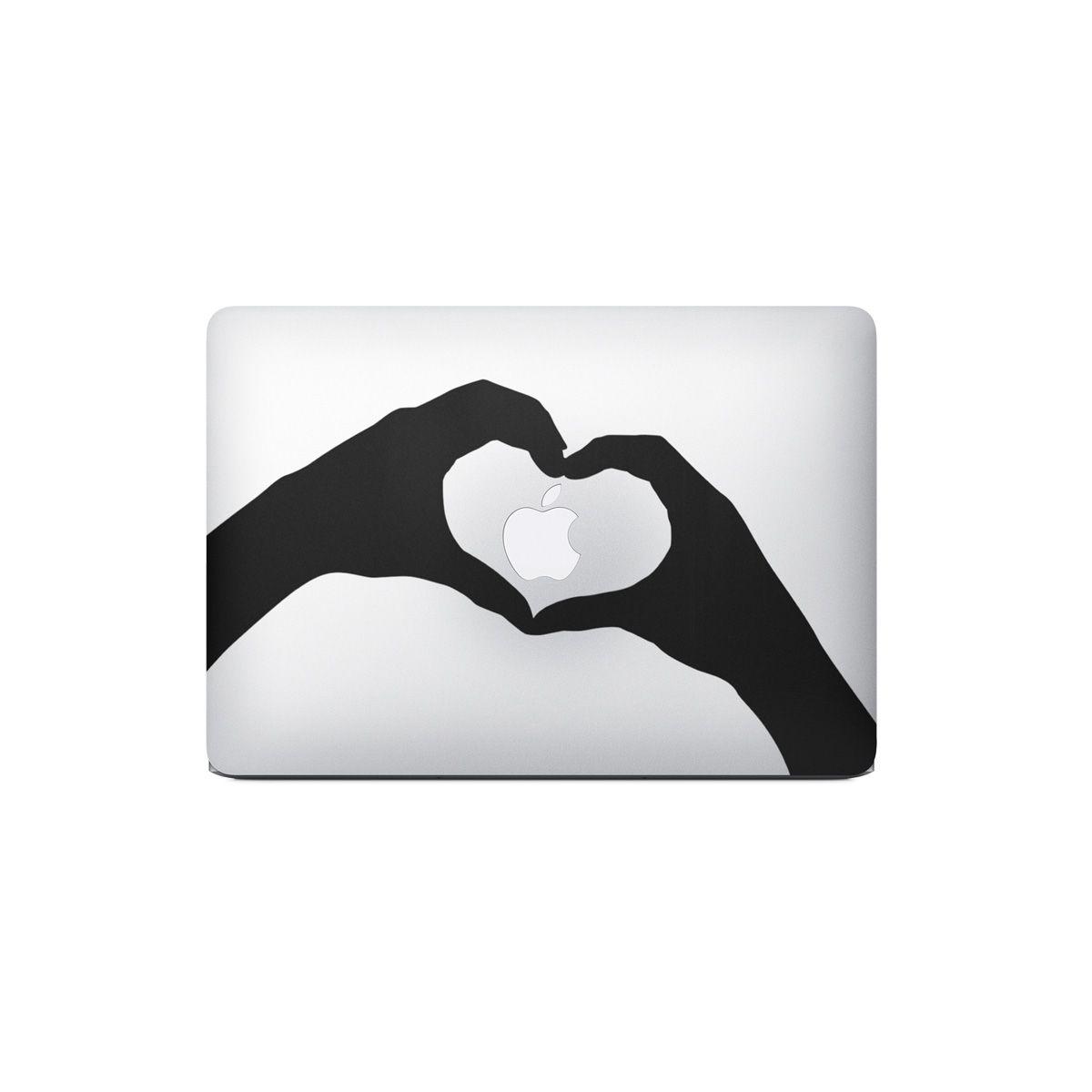MacBook Air. 사랑할 수밖에 없는 노트북.