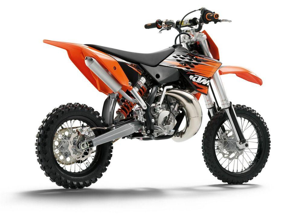 2010 ktm 65 sx fotos de motos pinterest dirt bikes. Black Bedroom Furniture Sets. Home Design Ideas