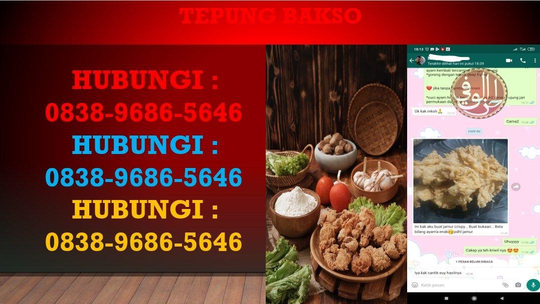 Cara Membuat Bakso Sapi Dengan Blender Surabaya 0838 9686 5646 Di 2020 Sapi Bakso Surabaya