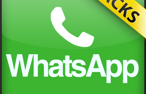 How to Hack WhatsApp Cheats WhatsApp How To App hack