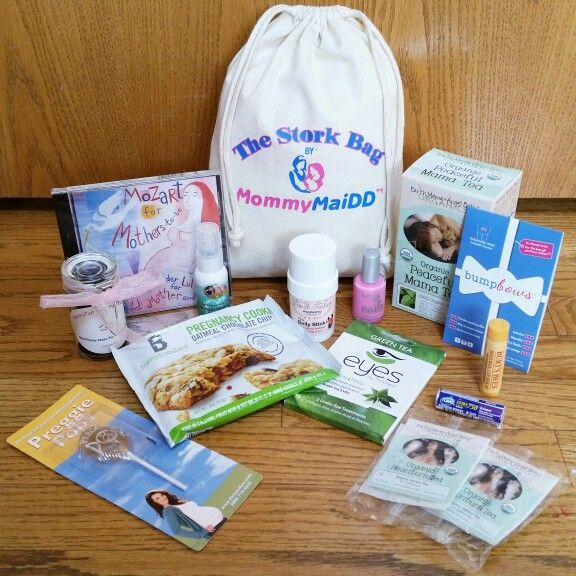 Pin On We Love Subscription Boxes