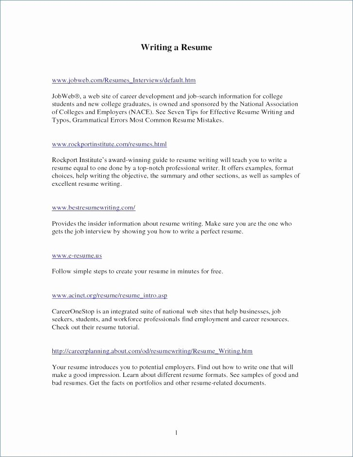 Pin by moci bow on Resume templates Pinterest Resume templates