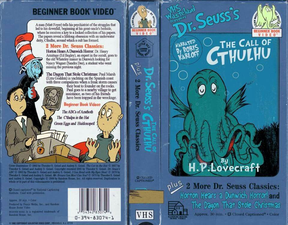 Pin By Jodi Mai On H P Lovecraft Best Book Covers Book
