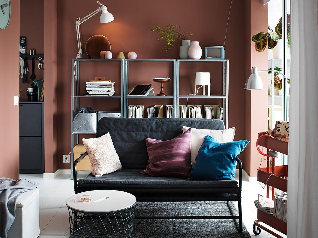 houses for interior furniture in san antonio texas 78211 do jiaq win u2022 rh do jiaq win