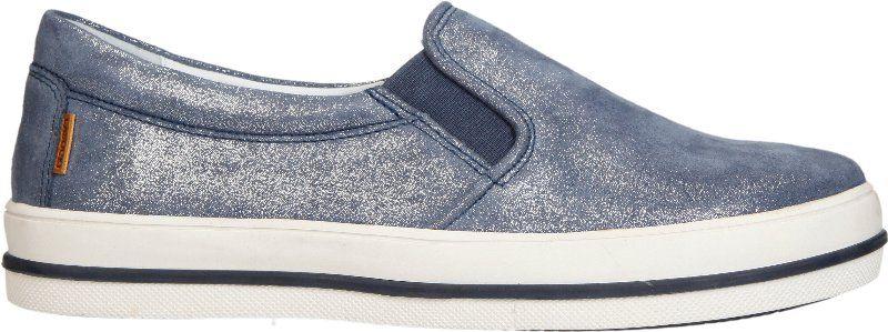Ccc Shoes Bags Lasocki Wi12 2694 01 Vans Classic Slip On Sneaker Slip On Sneaker Shoes