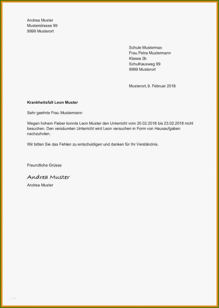 Simplistisch Vorlage Entschuldigung Schule Fantastisch Antrag Schulbefreiung In 2020 Entschuldigung Schule Entschuldigung Schule Vorlage Schule
