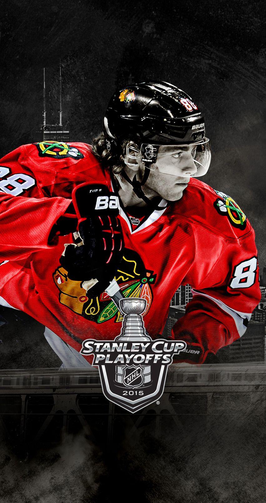 Blackhawks Kane Iphone Wallpaper Chicago blackhawks