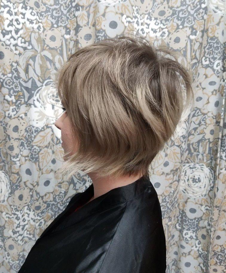 47++ Smoky quartz hair color ideas in 2021
