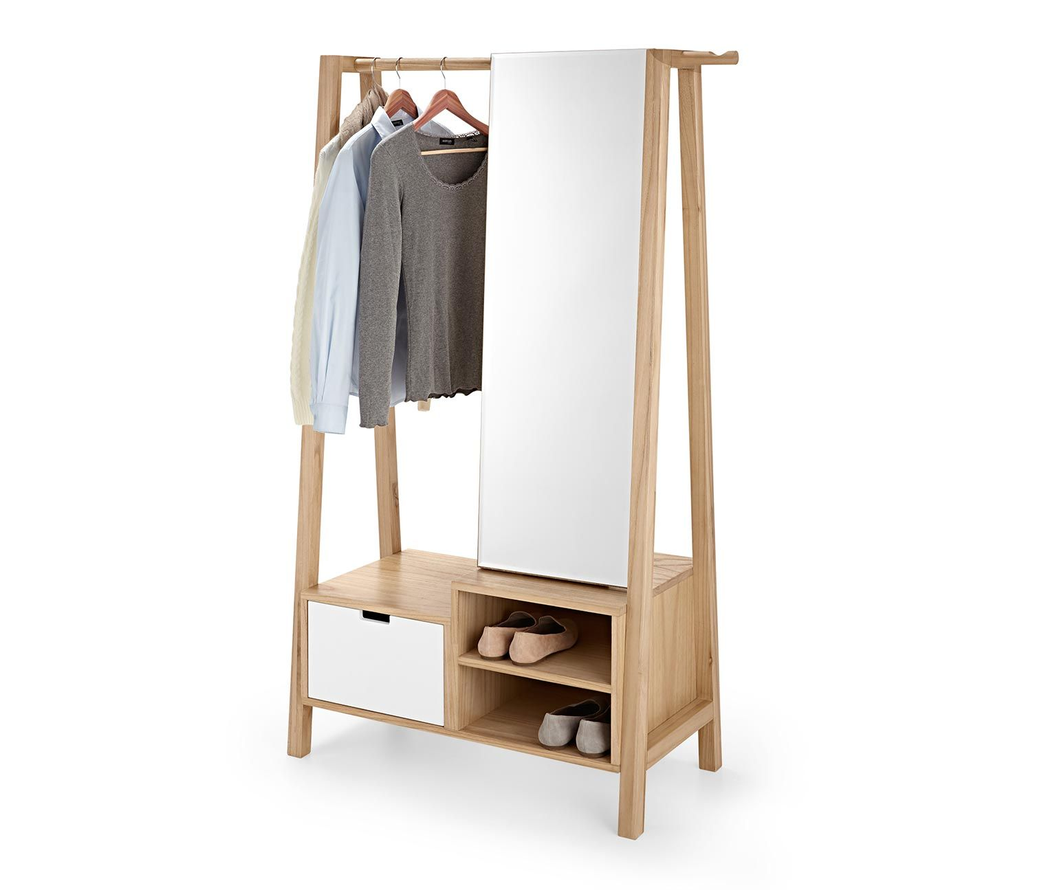 aynal elbise ask s 329415 for the home pinterest schlafzimmer. Black Bedroom Furniture Sets. Home Design Ideas