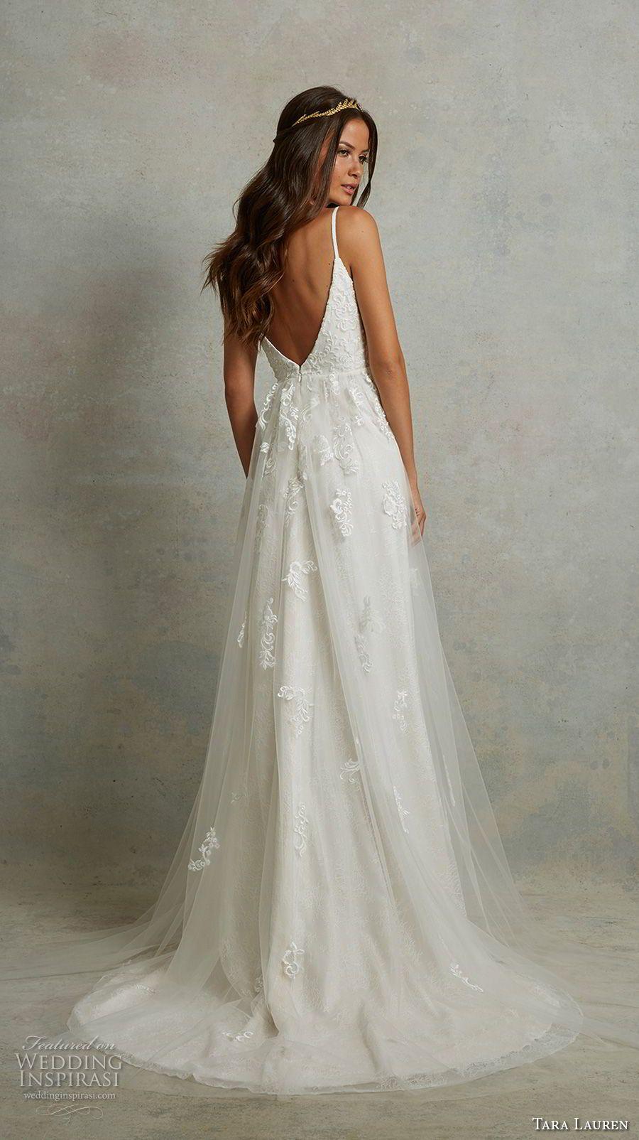 How much are wedding dresses  Tara Lauren Spring  Wedding Dresses  Spring weddings Wedding