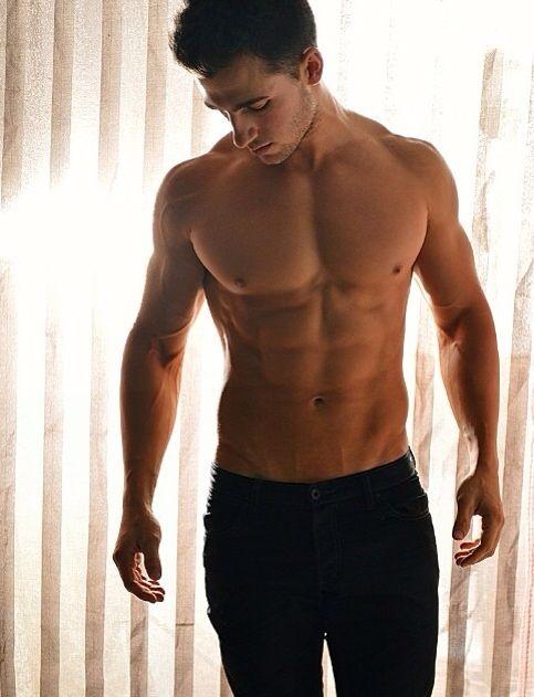 Selfie nudist boy ru