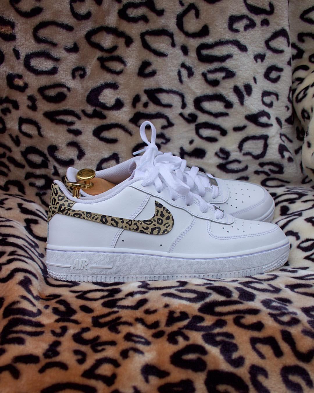 16+ Nike animal print shoes ideas info