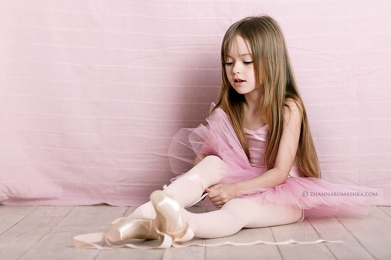 Kristina pimenova fashion bank