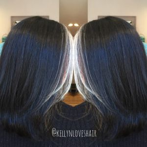 Hair By Kellyn
