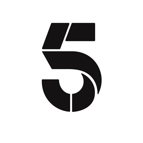 logo_channel_5_despues.jpg